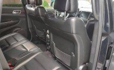 Jeep Grand Cherokee 2017 Auto Certificado - OHJUF-3