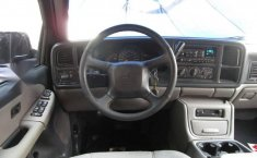 Chevrolet Suburban 5p TA,a/ac.,piel,RA16\-3