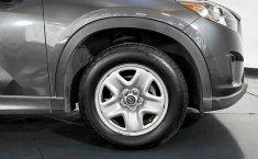 33678 - Mazda CX-5 2014 Con Garantía At-5