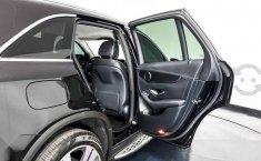 38915 - Mercedes Benz Clase GLC 2019 Con Garantía-3