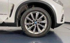 46320 - BMW X6 2016 Con Garantía At-1