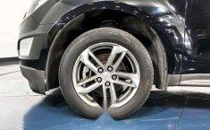 40387 - Chevrolet Equinox 2017 Con Garantía At-1