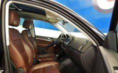 Volkswagen Tiguan Track & Fun 4 Motion 2.0t-2