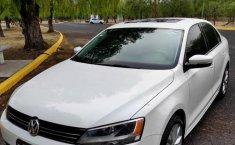 Volks Wagen Jetta 2012-2