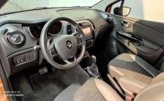 Renault Captur Iconic TA 2020-2
