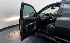 23870 - Dodge Journey 2016 Con Garantía At-4