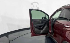 42599 - Chevrolet Trax 2014 Con Garantía At-4