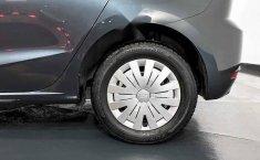 37646 - Seat Ibiza 2019 Con Garantía Mt-1