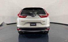 46398 - Honda CR-V 2018 Con Garantía At-5