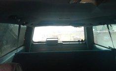 vendo o cambio por coche o camioneta de mi agrado-2