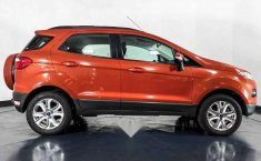 38228 - Ford Eco Sport 2016 Con Garantía At-5
