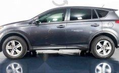 41913 - Toyota RAV4 2015 Con Garantía At-8