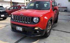 Jeep Renegade-5
