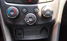 Chevrolet Trax-2