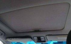 Acura RDX Sport-1