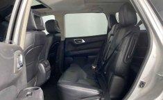 45478 - Nissan Pathfinder 2016 Con Garantía At-2