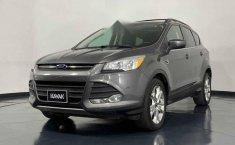 46167 - Ford Escape 2013 Con Garantía At-3