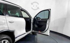 44615 - Volkswagen Touareg 2014 Con Garantía At-4