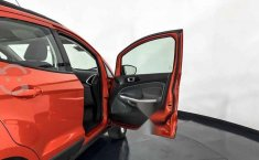 38228 - Ford Eco Sport 2016 Con Garantía At-4