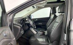 46167 - Ford Escape 2013 Con Garantía At-2