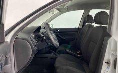44501 - Volkswagen Jetta Clasico A4 2014 Con Garan-2