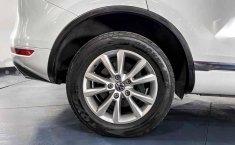 44615 - Volkswagen Touareg 2014 Con Garantía At-3