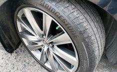 Mazda 6 Signature-4
