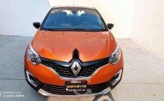 Renault Captur Iconic TA 2020-1