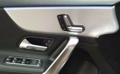 Mercedes Benz A200 Progressive 2019 Automático Turbo 4 Cil. 1.3 Litros, Pantalla, Cámara Trasera, HB-2