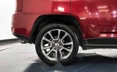 26931 - Jeep Compass 2014 Con Garantía At-3