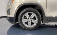 46142 - Chevrolet Trax 2016 Con Garantía At-2