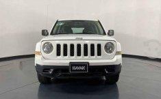 45573 - Jeep Patriot 2014 Con Garantía At-3
