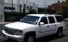 SUBURBAN XL 2004 56 MIL KMS 1 DUEÑO EXTRA LARGA-2