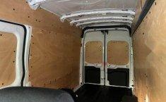 Transit Van Jumbo doble rodado CREDITO-3