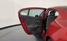 45271 - Renault Fluence 2015 Con Garantía Mt-3