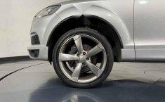 46455 - Audi Q7 Quattro 2015 Con Garantía At-4