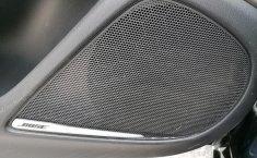 Mazda 6 Signature-3