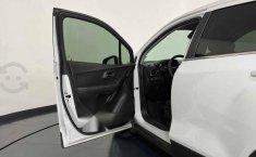 45989 - Chevrolet Trax 2017 Con Garantía At-2