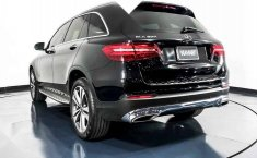 38915 - Mercedes Benz Clase GLC 2019 Con Garantía-2