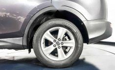 41913 - Toyota RAV4 2015 Con Garantía At-7