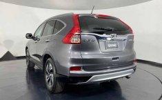 46041 - Honda CR-V 2015 Con Garantía At-2