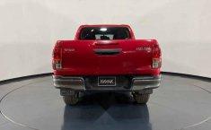 46091 - Toyota Hilux 2018 Con Garantía Mt-4