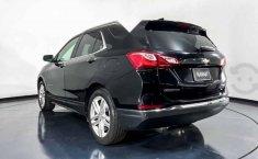 41081 - Chevrolet Equinox 2019 Con Garantía At-3