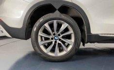 46320 - BMW X6 2016 Con Garantía At-0