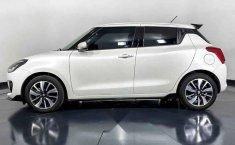 41936 - Suzuki Swift 2019 Con Garantía Mt-2