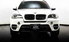 17008 - BMW X5 2012 Con Garantía At-1