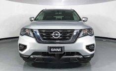 37409 - Nissan Pathfinder 2019 Con Garantía At-2