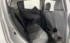 45731 - Chevrolet Spark 2017 Con Garantía Mt-2