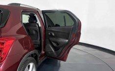 42599 - Chevrolet Trax 2014 Con Garantía At-3
