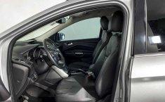 41229 - Ford Escape 2015 Con Garantía At-2